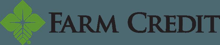 Logo for Farm Credit