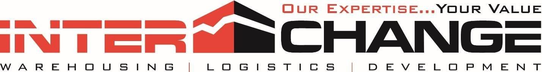 Inter Change Logo